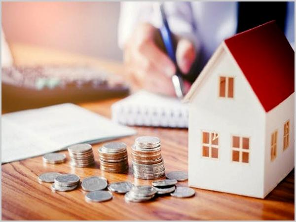 Crédito bancário à habitação própria