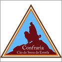 Confraria Cão Serra da Estrela - Logo 125x125 - © Capeia Arraiana
