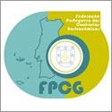 Federação Portuguesa Confrarias Gastronómicas - Logo 125x125 - © Capeia Arraiana