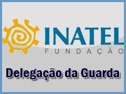 Fundação Inatel Guarda - 2012 - © Capeia Arraiana