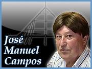 José Manuel Campos - Nascente do Côa - © Capeia Arraiana
