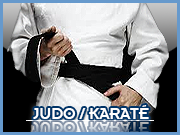 Judo - Karate - Capeia Arraiana