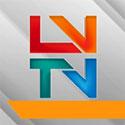 Local Visão Tv - Logo 125x125 - © Capeia Arraiana