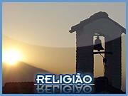 Religião - © Capeia Arraiana (orelha)