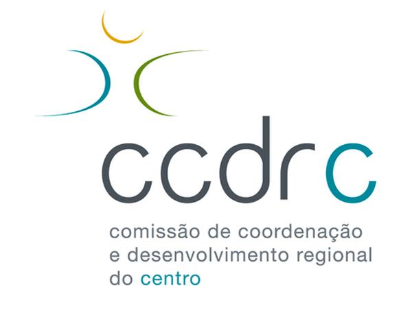 CCDRC - Comissão de Coordenação e Desenvolvimento Regional do Centro - capeiaarraiana.pt