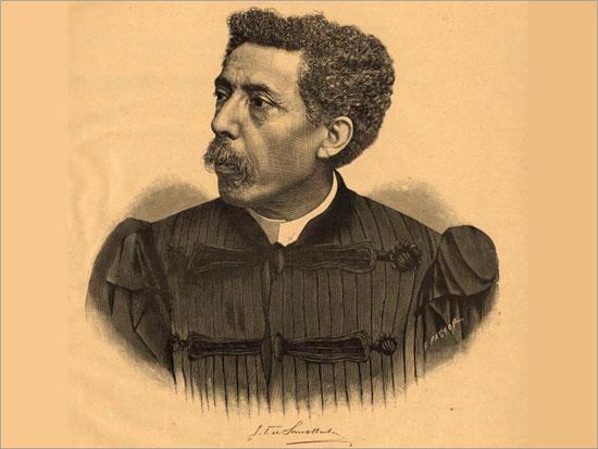 José Tomás de Sousa Martins