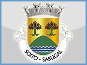 Junta Freguesia Soito - Sabugal - © Capeia Arraiana