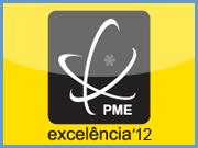 PME Excelencia 2012 - © Capeia Arraiana
