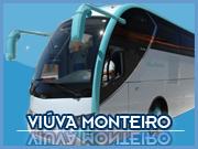 Viúva Monteiro & Irmão - Sabugal - © Capeia Arraiana