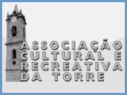 Associação Cultural e Recreativa da Torre - Capeia Arraiana