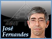 José Fernandes - Do Côa ao Noémi - © Capeia Arraiana