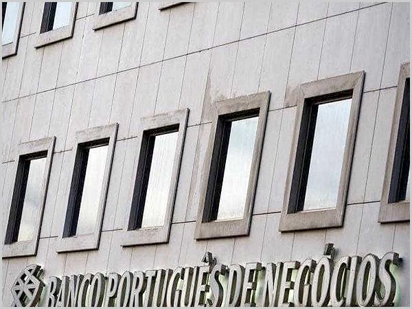 BPN - Banco Português de Negócios