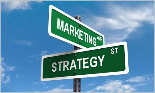 Estratégia de Marketing - capeiaarraiana.pt