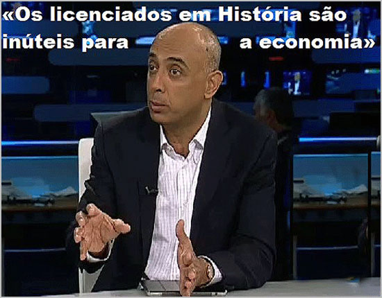Camilo Lourenço - Passeio pelo Côa - António Emídio - Capeia Arraiana