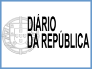 Diário da República - Capeia Arraiana