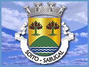 Soito - Sabugal - © Capeia Arraiana (orelha)