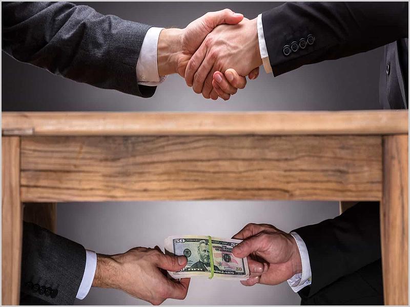 Corrupção - capeiaarraiana.pt