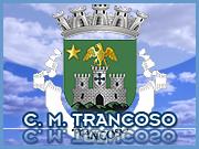 Município Trancoso - Capeia Arraiana