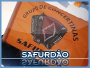 Concertinas Safurdão - Pinhel - Capeia Arraiana