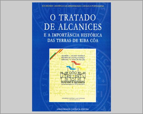Tratado de Alcanices
