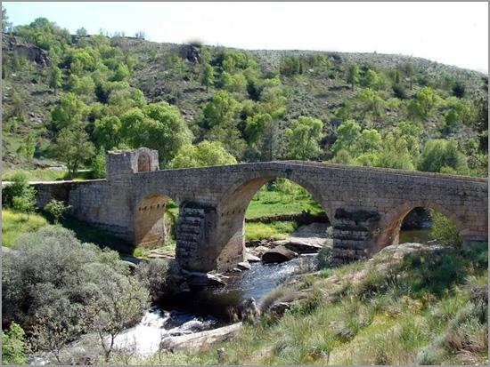 Ponte de Sequeiros -  Valongo Côa - Sabugal - Censos 1758 - Capeia Arraiana