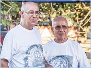 Família Neto de Vale de Espinho - Capeia Arraiana