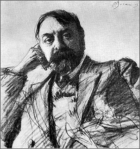 Henri Vaugeois