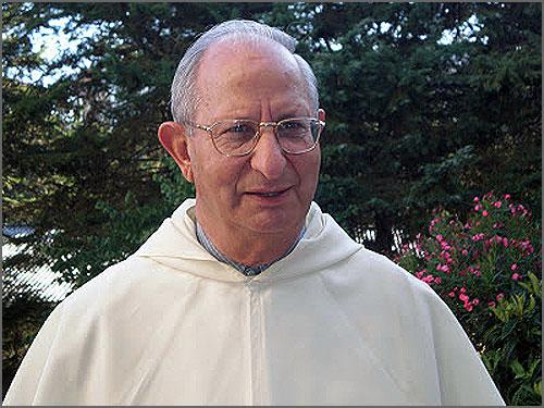 Frei Pedro da Cruz Fernandes