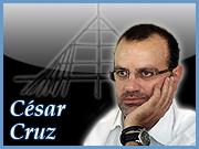 César Cruz - Desassossego - © Capeia Arraiana