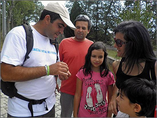 Ricardo Nabais mantém-se na presidência da Transcudânia