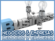 Negócios & Empresas - Capeia Arraiana
