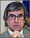 Gabriel Catarino