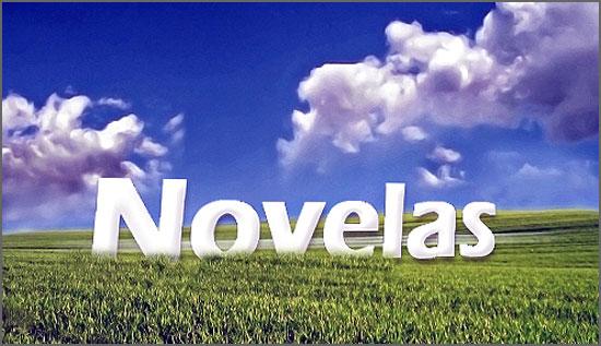 Há excesso de novelas na televisão portuguesa
