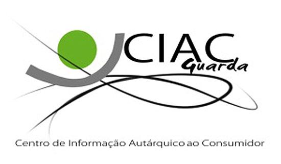 logo_ciac_300