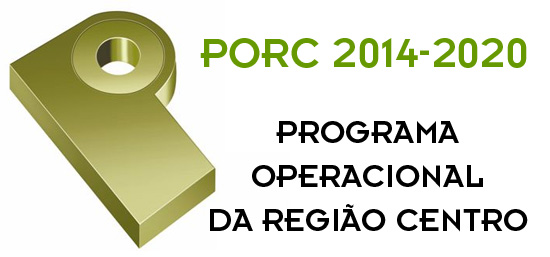 PORC 2014-2020 - Plano Operacional Região Centro - Capeia Arraiana