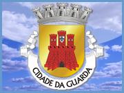 Câmara Municipal da Guarda - © Capeia Arraiana (orelha)