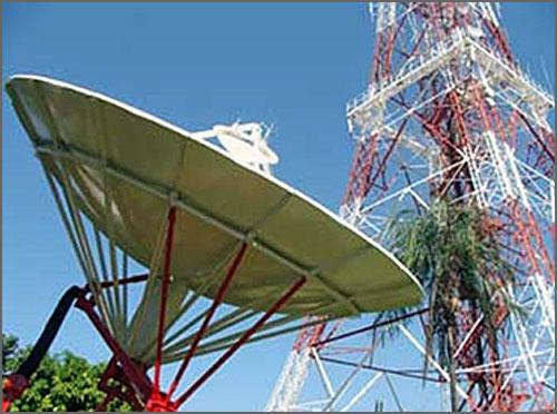 A informação ocupa muitas horas de emissão nas principais televisões