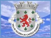Município de Figueira de Castelo Rodrigo - Capeia Arraiana