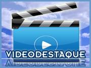 VideoDestaque - © Capeia Arraiana