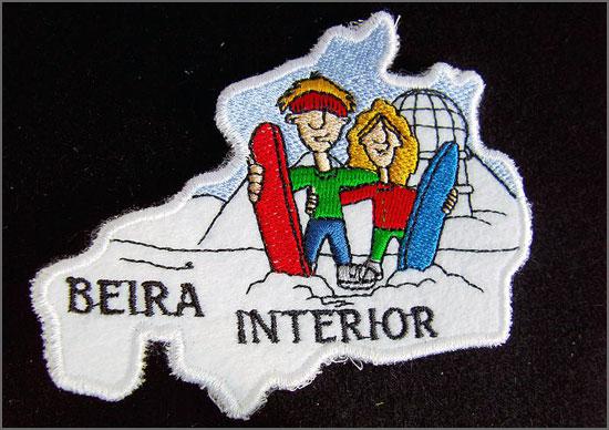 A Beira Interior reflete sobre estratégias de desenvolvimento