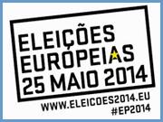 Eleições Europeias - Capeia Arraiana