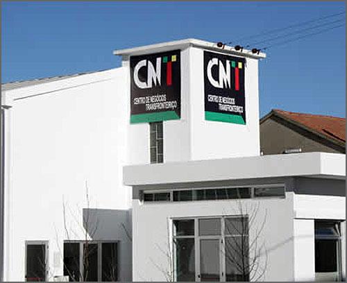 Centro de Negócios Transfronteiriço do Soito reúne condições para receber incubadora de empresas