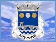 Freguesia de Badamalos - Capeia Arraiana