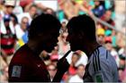 Mundial 2014 Brasil - Portugal-Alemanha - Foto_ Expresso Online