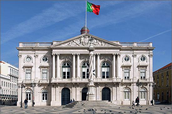 Passar para o poder local setores que dão prejuízo (foto: C.M. Lisboa)