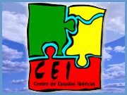 CEI _ Centro de Estudos Ibéricos - Capeia Arraiana