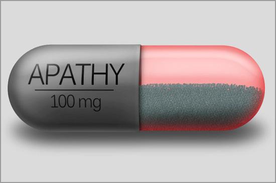 Medicamento para a apatia e o marasmo precisa-se... - capeiaarraiana.pt