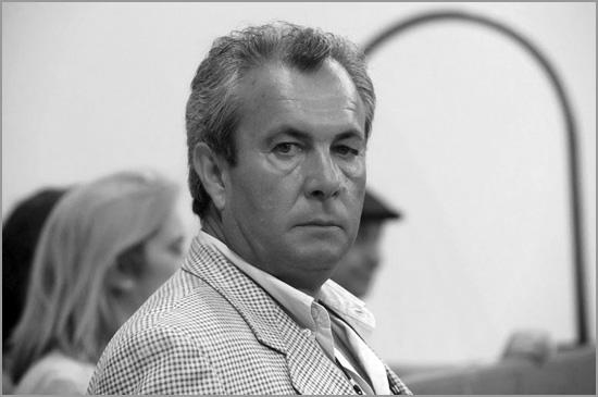 António Morgado - Diário Taurino - Capeia Arraiana