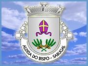 Aldeia do Bispo - Capeia Arraiana