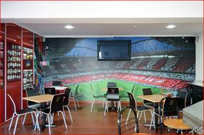 Casa do Benfica do Sabugal - Capeia Arraiana